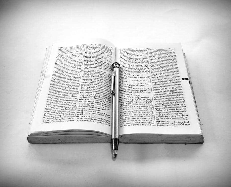 Joel Osteen Daily Devotional Apr 06 2019 - Joel Osteen